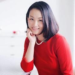 中川 幸恵さん