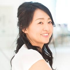 水葵 暁子さん