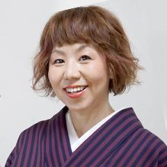 岸本 桂生子さん