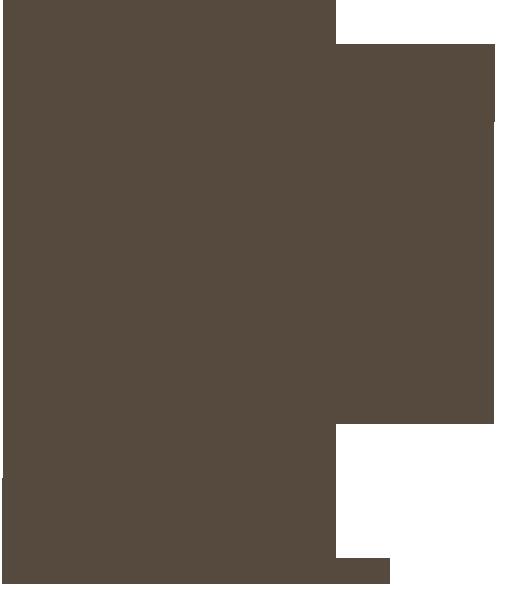 2017年12月までに3年間で3万人のストレスを解放するその為に3000人の養成講座受講生を養成するその為に300人のトレーナーを育成する2020年には10万のストレスを解放して日本発のコーチングとして全米から招聘されてZEN COACHINGとして日本に逆輸入されるネガティブとポジティブを統合して本来のあるがままの自分を取り戻し愛と感謝で生き自分本来のやりたい事を仲間と共に実現していく世界の実現